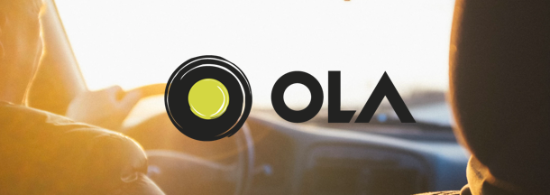 Say Ola to $30 off